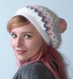 1d354488a74 modèle tricot bonnet gratuit phildar