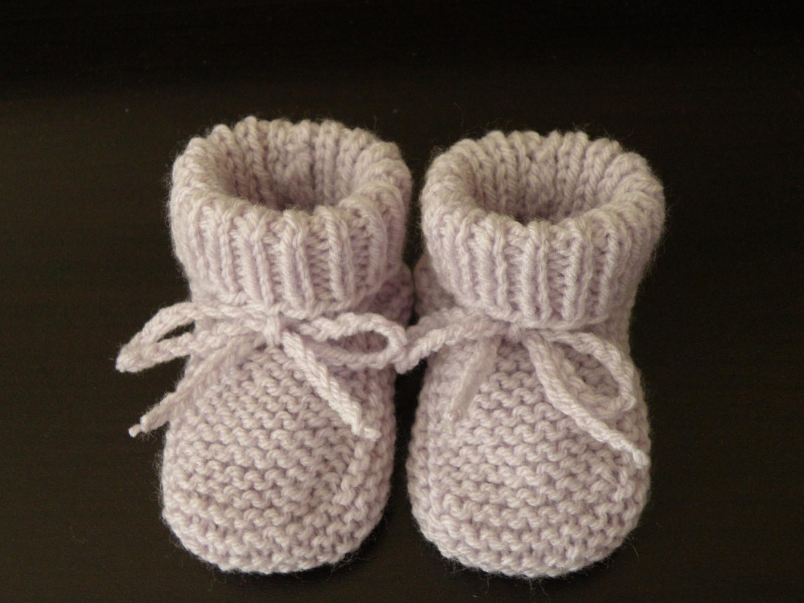Mod le tricot chaussette aiguille circulaire - Aiguille a tricoter geante ...