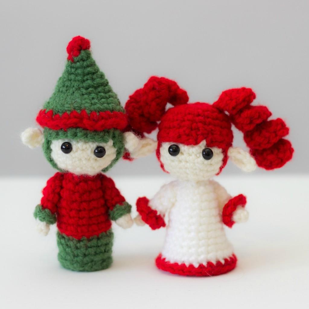 8edf722488a4 idée modèle tricot bonnet pere noel