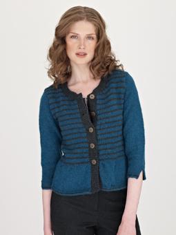 model tricot femme gratuit