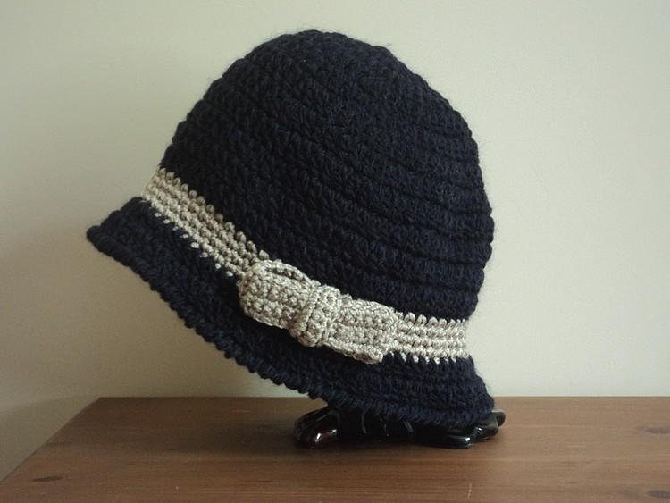391ad53119fd imprimer patron tricot bonnet cloche