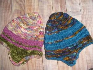 87b32b135de4 inspiration modèle tricot bonnet peruvien 18 ...