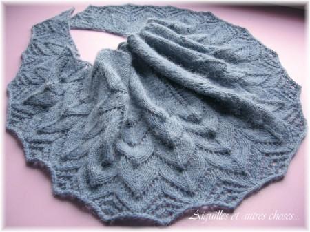 modèle tricot aiguilles circulaires 24f6300e20c