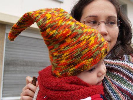 explication modèle tricot bonnet lutin adulte 17d2fe15b51