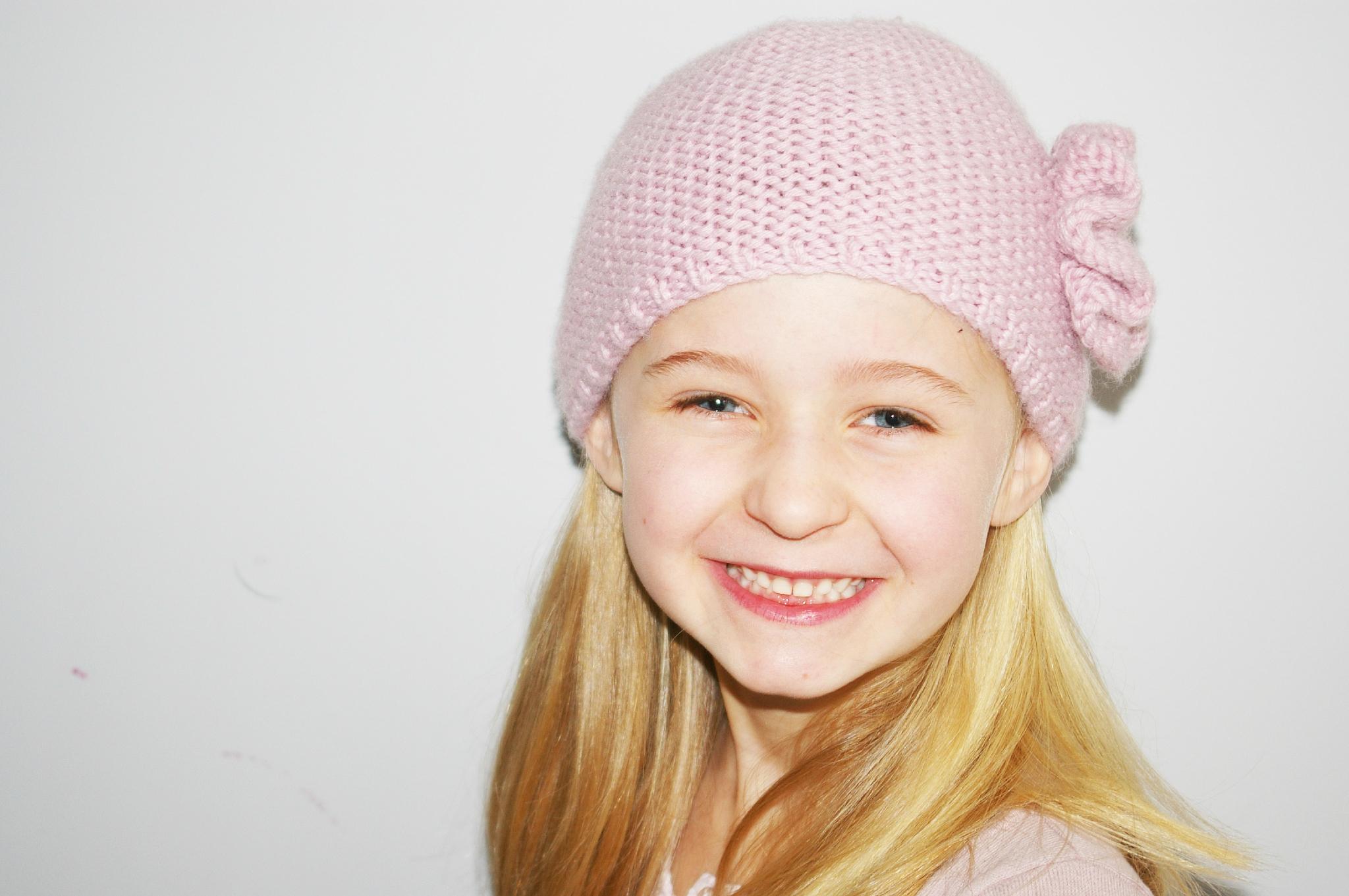 027b8564dd18 illustration modèle tricot bonnet garcon 8 ans ...
