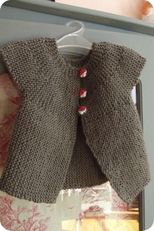 103 idées de Joline  créations couture,customisation, bijoux