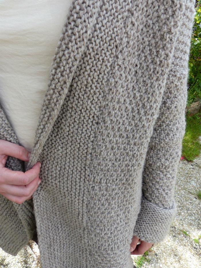 les tricots de coco