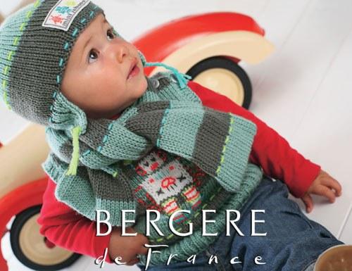 aide modèle tricot bonnet 2 ans 2f2e87ae223