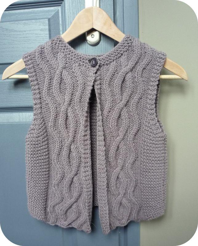 Mod le tricot veste adulte gratuit - Echantillon gratuit de couche pour adulte ...