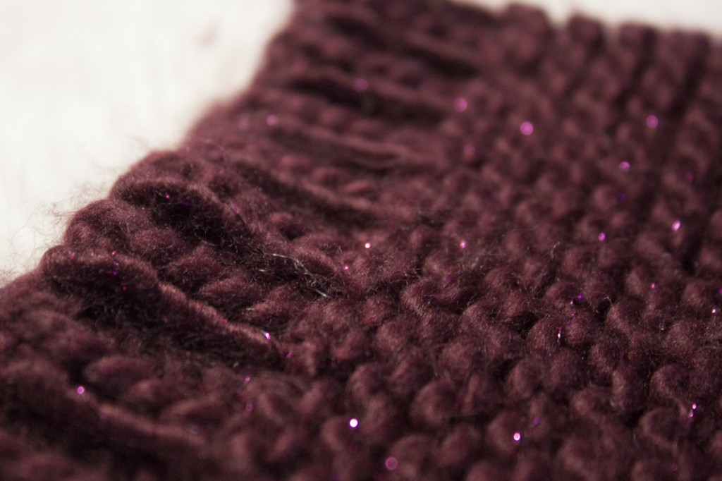 aiguille tricot 15