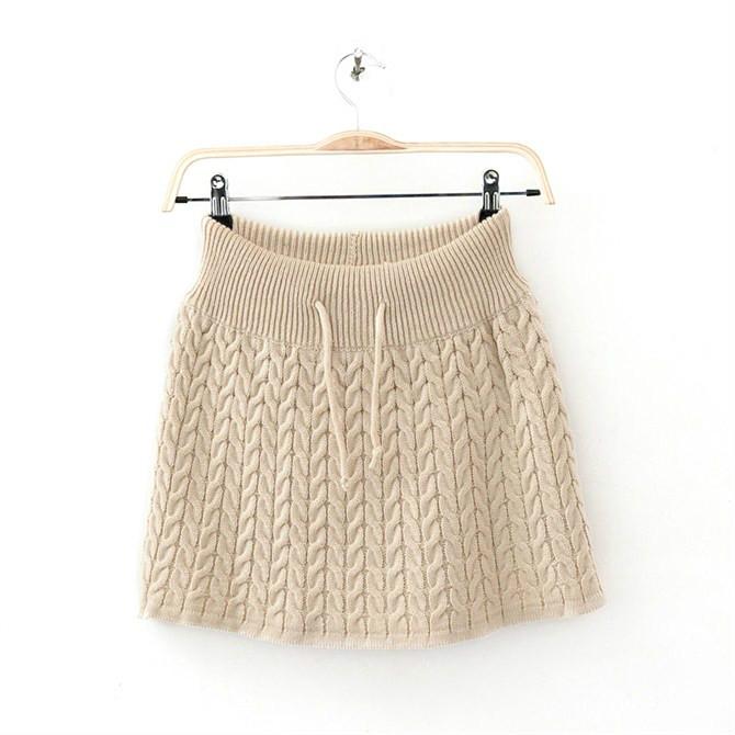 Patrons couture de jupes pour femme, tutos jupes femmes, patrons couture facile