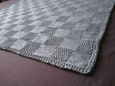 modéle parure de lit bébé  Forum Broderie, Couture, Tricot, Crochet