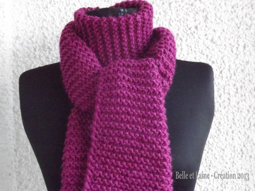 modele tricot echarpe bebe gratuit with modele tricot echarpe bebe gratuit 9178bbbaae1