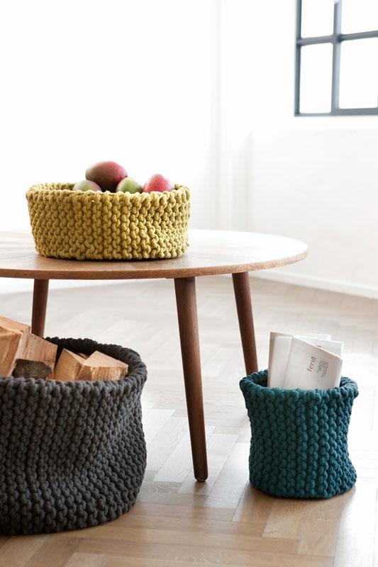 modele tricot objet. Black Bedroom Furniture Sets. Home Design Ideas