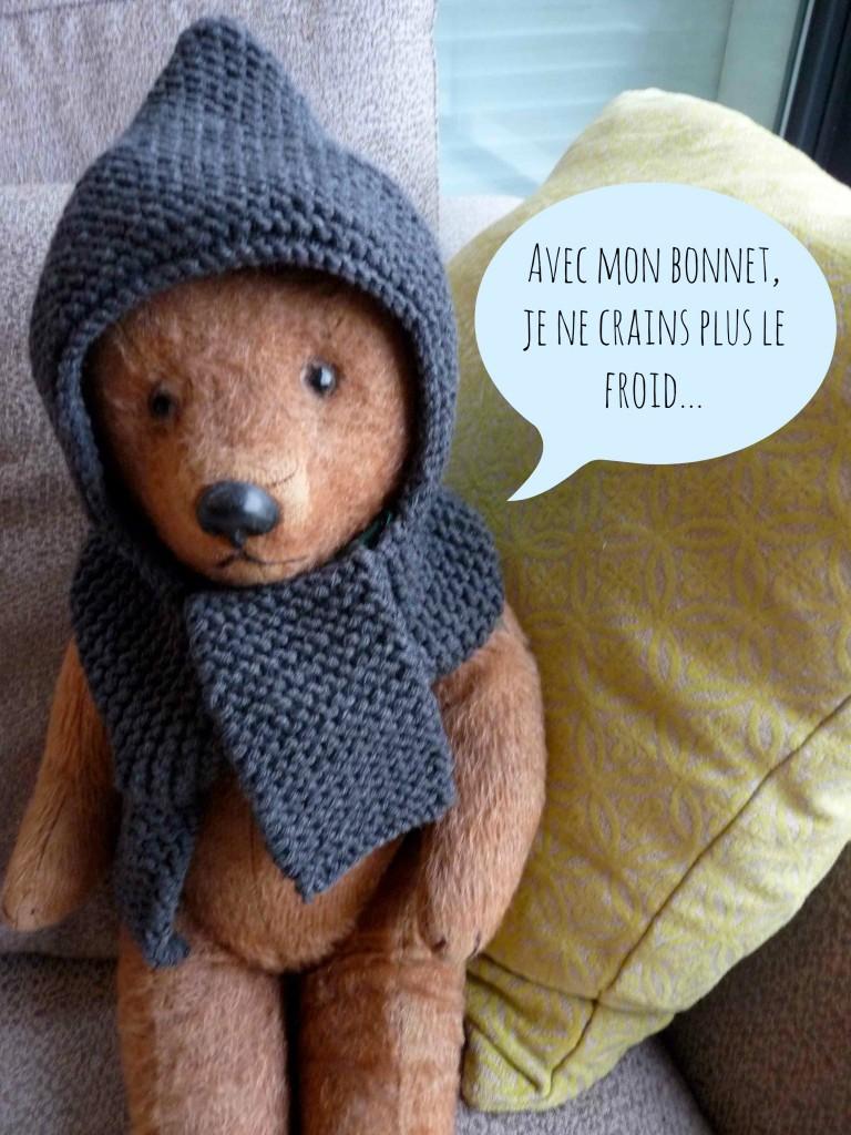 Aide patron tricot cagoule bébé 75705a1035b