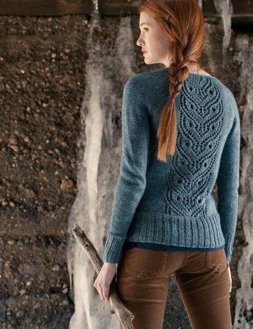 modele tricot japonais gratuit