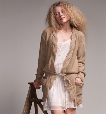 Exemple modèle tricot gilet torsade 0f3bc565a009