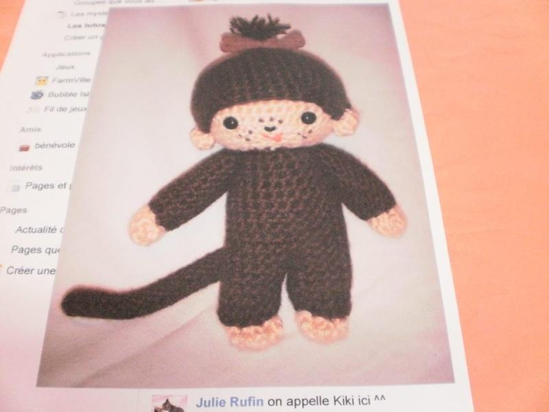 ·÷±‡±.p@n@k@.±‡±÷· De la couture, du tricot, du crochet, des