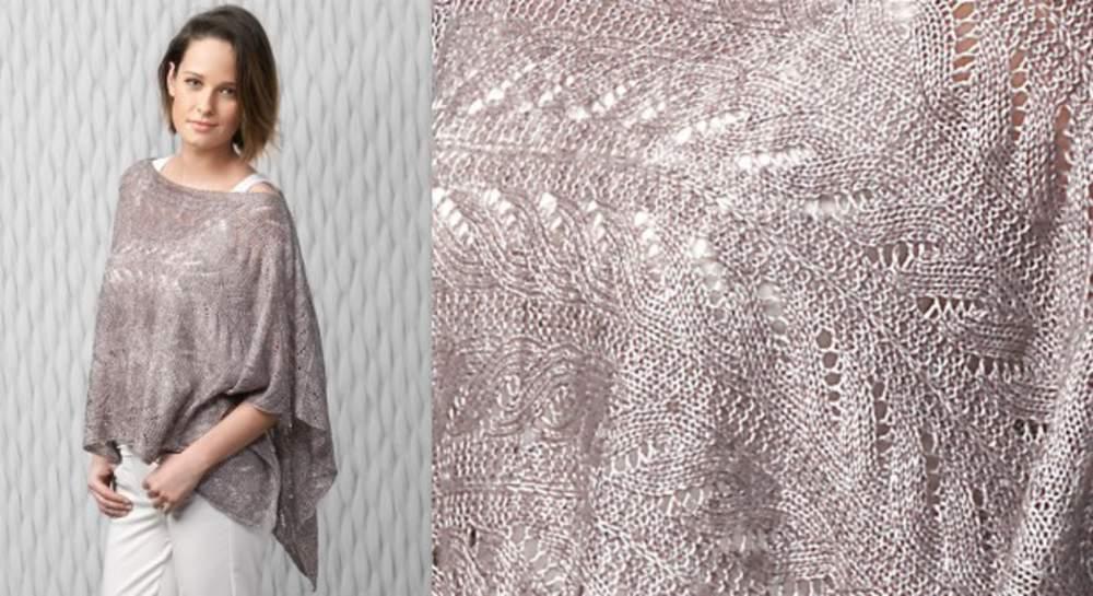 modele tricot gratuit prima