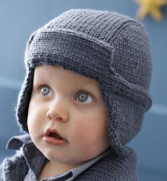 image modèle tricot bonnet homme phildar c3b1c9e472b