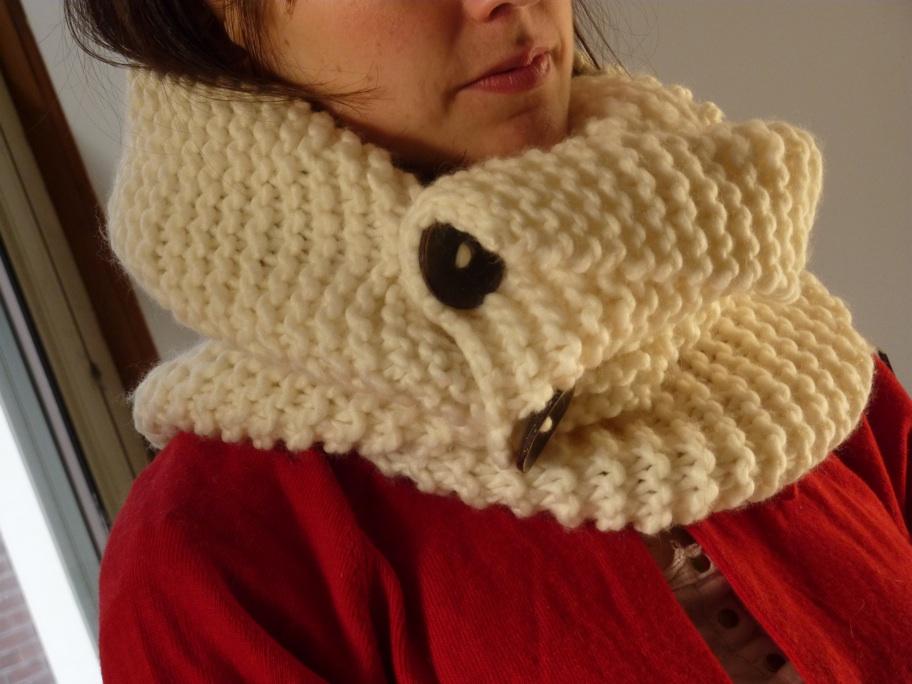 se servir d'une machine a tricoter simple fonture