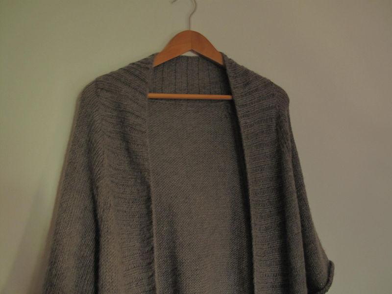 modèle tricot zadig et voltaire
