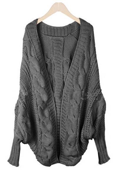 Mod le tricot pull manche chauve souris - Modele dessin chauve souris ...