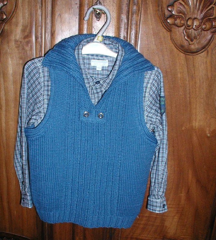 tricot opera