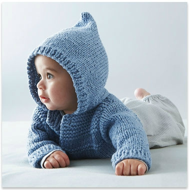 modèle tricot a telecharger