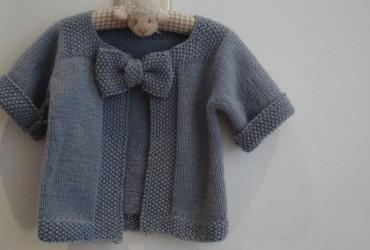 patron tricot echarpe capuche 2850ba88ae7