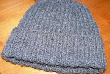 Modèle tricot gratuit de layette, bébé et enfants : Tricot