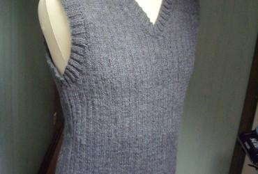 patron tricot beret. Black Bedroom Furniture Sets. Home Design Ideas